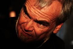 Pasquale Modica, fotografo. (focalize2.0) Tags: portrait torino photographer turin humantraffic focalize20 valeriosaracino ritrattidiof pasqualemodica