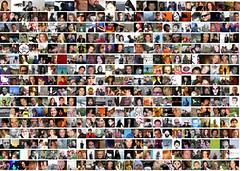 Facebook Thumbs (Matthew Burpee) Tags: friends myfacebook socialistics mymeta