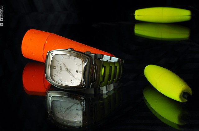 stilllife nikon florida watch manual nikkor50mmf18 nikkor kennethcole nikkor50mm nikond60 manuallenses nikkore50mmf18 kennethcolewatch