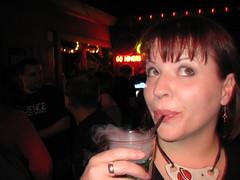 Coolest drink EVAR!