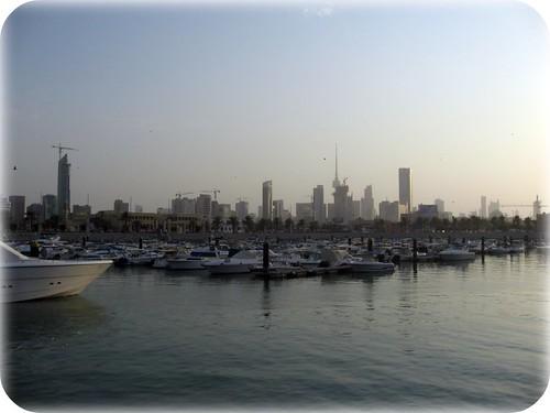 دولة الكويت تقرير 3102787547_85431a5fbc.jpg?v=1229124517