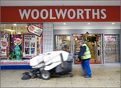 woolworthsx