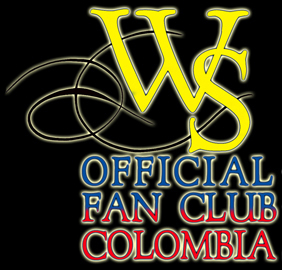 Bienvenido 2012 a Tarja Perú 3103266281_ae182b77ec_o