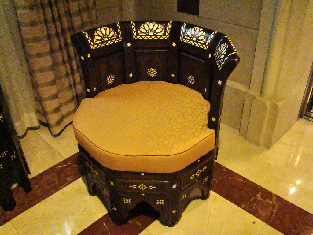 The World S Newest Photos Of Mueble And Muebles Flickr Hive Mind # Muebles Taracea