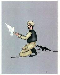 resister-dove