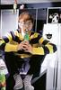 Yunho single magazine 2