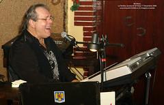 17 Decembrie 2008 » Mr. Music