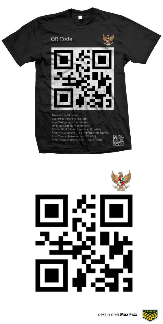 QR-CODE-Indonesia-Raya-black