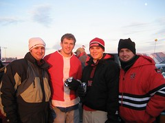 IMG_0654 (tsqrd) Tags: football nebraska huskers