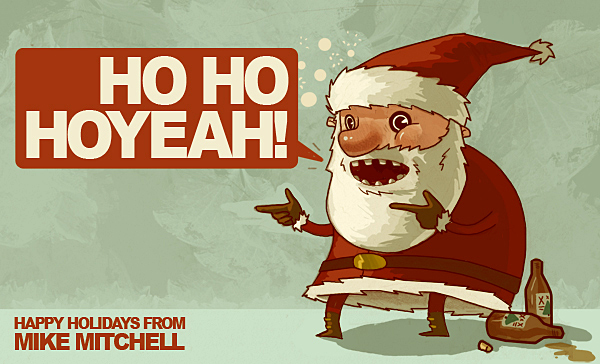 Merry_Christmas_by_MikePMitchell