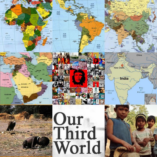 World News Latin America 68