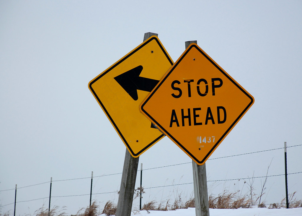 The World's most recently posted photos of sign and ...