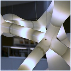 light art (Caroline Castendijk) Tags: light sculpture abstract amsterdam architecture photography library curacao allrightsreserved bieb oba openbarebibliotheekamsterdam carolinecastendijk 2008carolinecastendijk abstractpic fotografiecuracao curaaofotografie curacaofotografie carolinecastendijkphotography photographycuraao carolinecastendijkfotografie carolinecastendijkphotographer