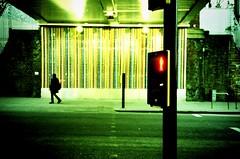 Alien nation (www.marcel-sauer.de) Tags: people cute london film analog 35mm fun lomo xpro crossprocessed dof bokeh diary small highcontrast rangefinder slidefilm oldschool retro depthoffield tiny crossprocessing 28 grainisgood zuiko tagebuch manualfocus notphotoshopped olympusxa diapositive lomostyle compactcamera wideopen celluloid diafilm lightweight nottweaked 35mmf28 bigaperture filmisnotdeaditjustsmellsfunny bokehwhores agfaphotoctprecisa100 marcelsauer filmlovers c41insteadofe6 thesecolorsamazing noeditinglikephotoshopatall roll:name=03012009no2 roll:number=5 pixelpostmarcelsauer portfoliomarcelsauer processedandscannedatsnappysnapsbloomsburylondon buyfilmnotmegapixels analogfullframe