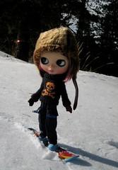 Bye Bye Snowboarding:(
