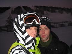 IMG_2704 (kristoffintosh) Tags: sweden newyears kristoffer slen snowboardning