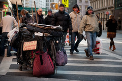 broadway (joe holmes) Tags: crosswalk repent theendisnear judgmentiscoming