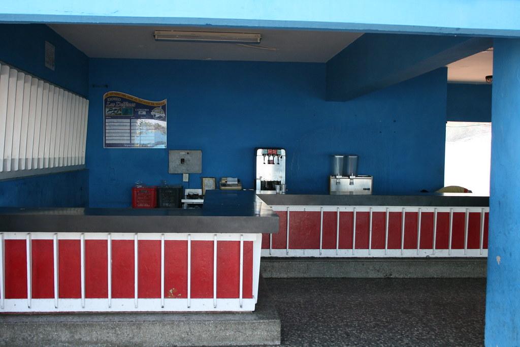 Cuba: fotos del acontecer diario - Página 6 3218778278_6acf07b4f8_b