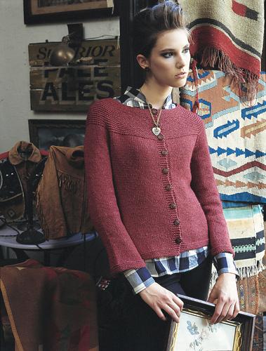 garter_yoke_cardigan_from_knit.1_fall_winter_08_medium