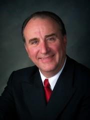 Assessor Gus Kramer