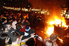 Riot Photos (J.W.)