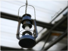 Remember when ... (JoLiz) Tags: old lamp bulb interestingness flickr rustic rusty explore oil pk top500 explored pinoykodakero pkchallenge joliz