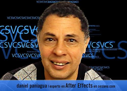 daniel_paniagua_after_effects