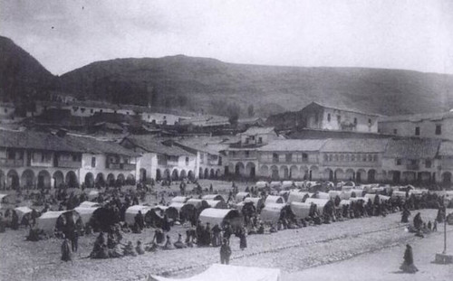 cusco 1900 1