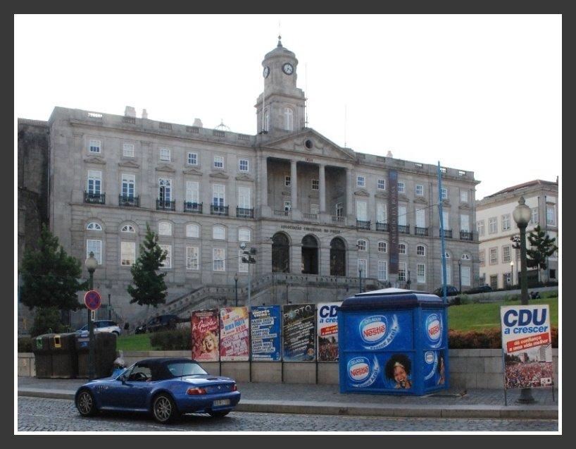 Porto'09 3137