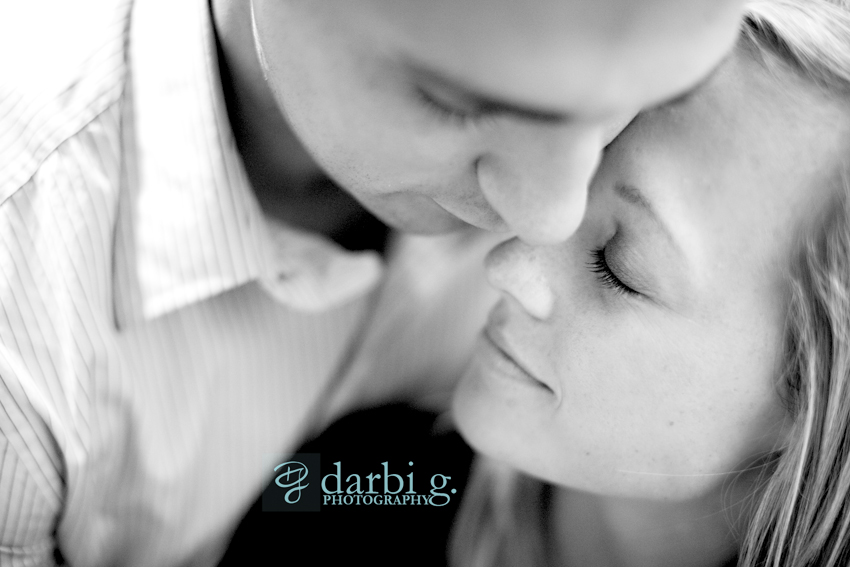 Kansas City wedding photographer-Darbi G Photography-IMG_5041-Edit