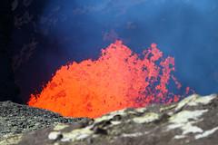Pucón - Volcán Villarrica