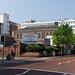 Belfast City - May Street