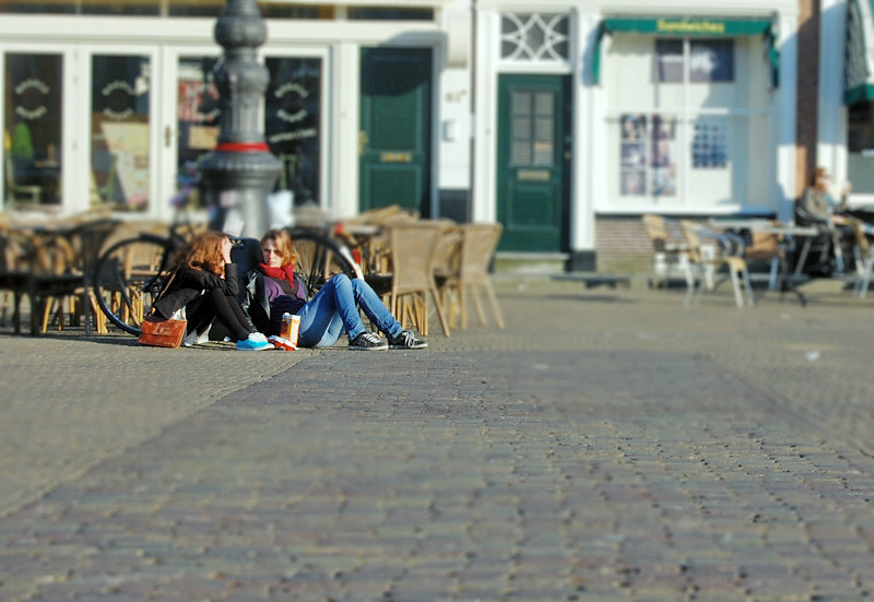 Delft9