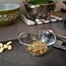 Pickled Jalapeño: spice prep