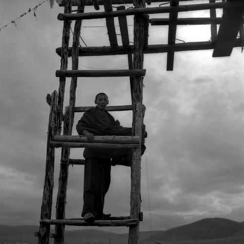 tibet2009_19