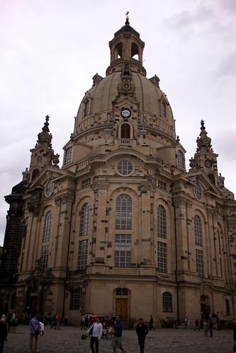 Dresden Day 1 1