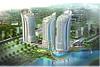 Khai Hoan Paradise Apartment