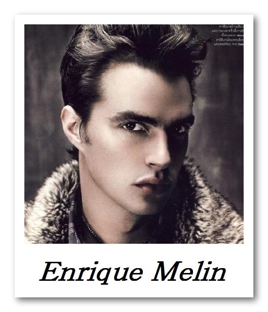 DONNA_Enrique Melin0006(Louisa)
