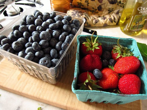 June 15 Fruit Share