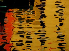 Abstract reflections (cienne45) Tags: friends sea italy boats riviera mare quote liguria cienne45 carlonatale barche explore genoa porto natale camogli turismo borgo rivieradilevante pescatori porticciolo blueribbonwinner rivieraligure mywinners xploremypix bonzag thereflection brillianteyejewel borgoligure fdream porticcioli porticciolodicamogli superphotoex aplusphotoex aphotoex exploreexset explore1336