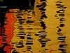Abstract reflections (cienne45) Tags: carlonatale cienne45 natale genoa liguria italy camogli brillianteyejewel blueribbonwinner bonzag quote thereflection xploremypix explore fdream friends superphotoex aplusphotoex aphotoex exploreexset explore1336 mywinners riviera rivieradilevante rivieraligure mare sea porticciolodicamogli porticciolo porticcioli barche boats porto pescatori turismo borgo borgoligure