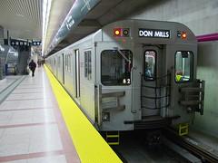 112302-sheppard-subway013