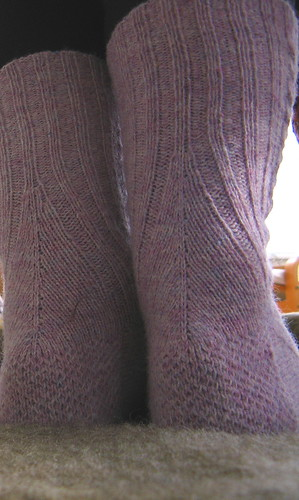 SaltoSocks_backview_011208