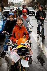 Vancouver Helmet Law Protest Ride-10.jpg