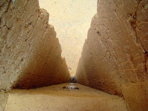 MERZOUGA-SAHARA-2008-SONY 034