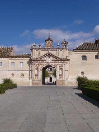 Que conocer en Granada