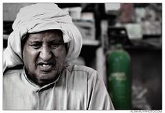 CHERISH YOUR PAST (AL-SHAIJY) Tags: old people man macro last nice nikon 200 ppl kuwait nikkor  70 hamad kuwaiti q8   kvw  nikor vwc  kuwaitpictures  kuwaitwildlife kuwaitiphotographer kuwaitphoto kuwaitphotos  kuwaitpic kuwaitpictrue d40x kvwc  kuwaitvoluntaryworkcenter kuwaitvwc alshaijy