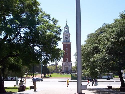 southamerica2 161
