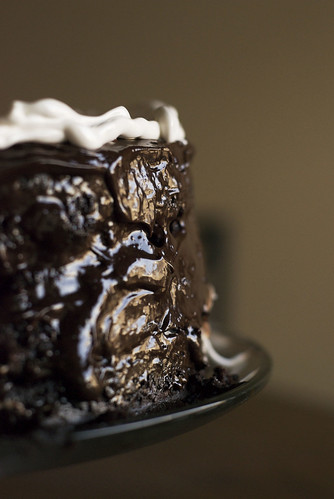 cakeside1