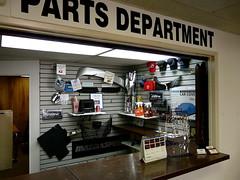 Huntington Utah Car Dealership